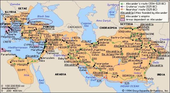Bukti-bukti keilmiahan Al Quran 1