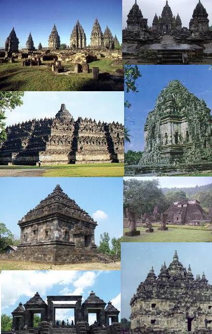 Borobudur Dan Nabi Sulaiman Pdf